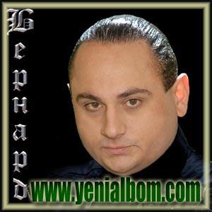 http://magazin-online.at.ua/OBLOSKI_Azeri_m/Bernard-Moy_Rodnoy_Baku_2007.jpg