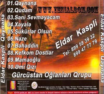http://magazin-online.at.ua/OBLOSKI_Azeri_m/ELDAR_KASPLI_CD_2.jpg