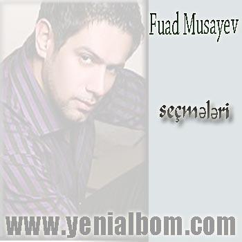 http://magazin-online.at.ua/OBLOSKI_Azeri_m/Fuad_Musayev-secmeleri.jpg