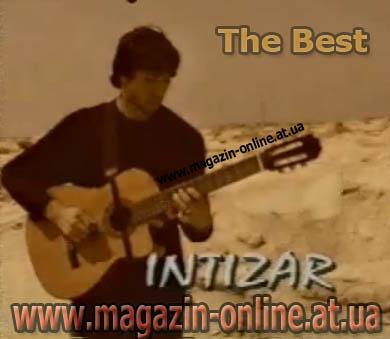 http://magazin-online.at.ua/OBLOSKI_Azeri_m/Intizar-The_best.jpg