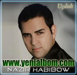 http://magazin-online.at.ua/OBLOSKI_Azeri_m/Nazir_Hebibov-ucdug_2010.jpg
