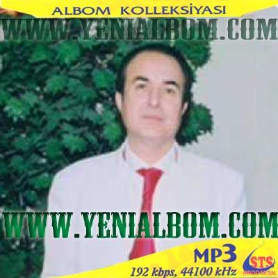 Азербайджанские мр3 песни