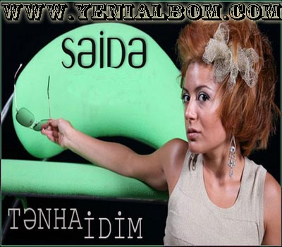 http://magazin-online.at.ua/OBLOSKI_Azeri_m/SEIDE_SULTAN-TENHA_IDIM.jpg